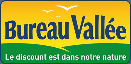 Votre carrière chez Bureau Vallée Antilles – Offres d'emploi